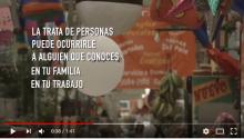Corazón Azul México