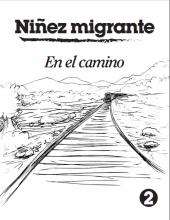 Libro de historias, En el Camino