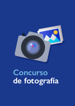 Afiche Concurso Fotografía