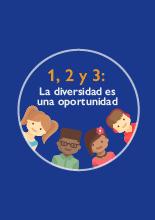 La diversidad es una oportunidad